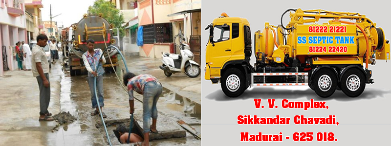 septic-tank-cleaning-services-in-madurai