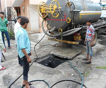 septic-tank-cleaning-in-madurai